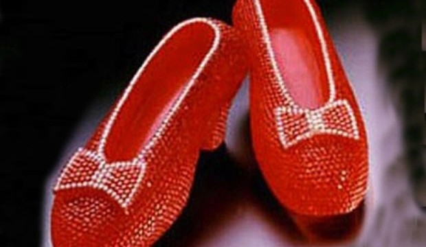 6529310e2e25 Top 15 Most Expensive Shoes in the World - Listovative