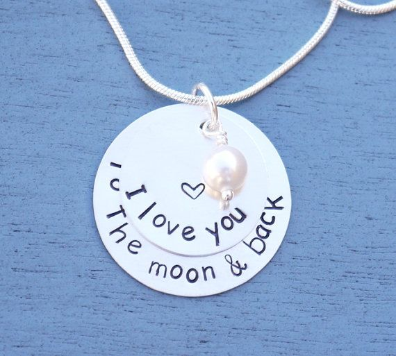 Jewelry Top 12 Gifts To Give Your Girlfriend On Her Birthday 10