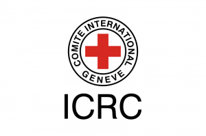 ICRC, Switzerland