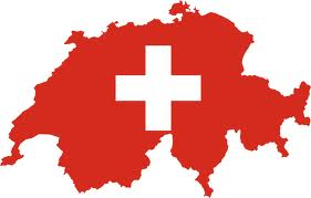 no war, switzerland