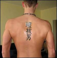 Top 12 Tattoo Ideas For Men Listovative