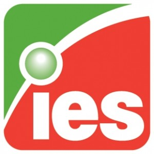 Ies indian engineering services