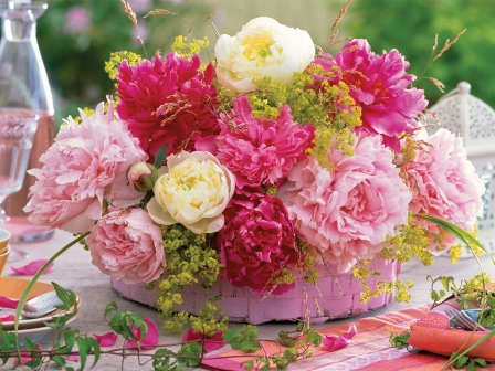 Image result for beautiful and unusual bouquets of flowers