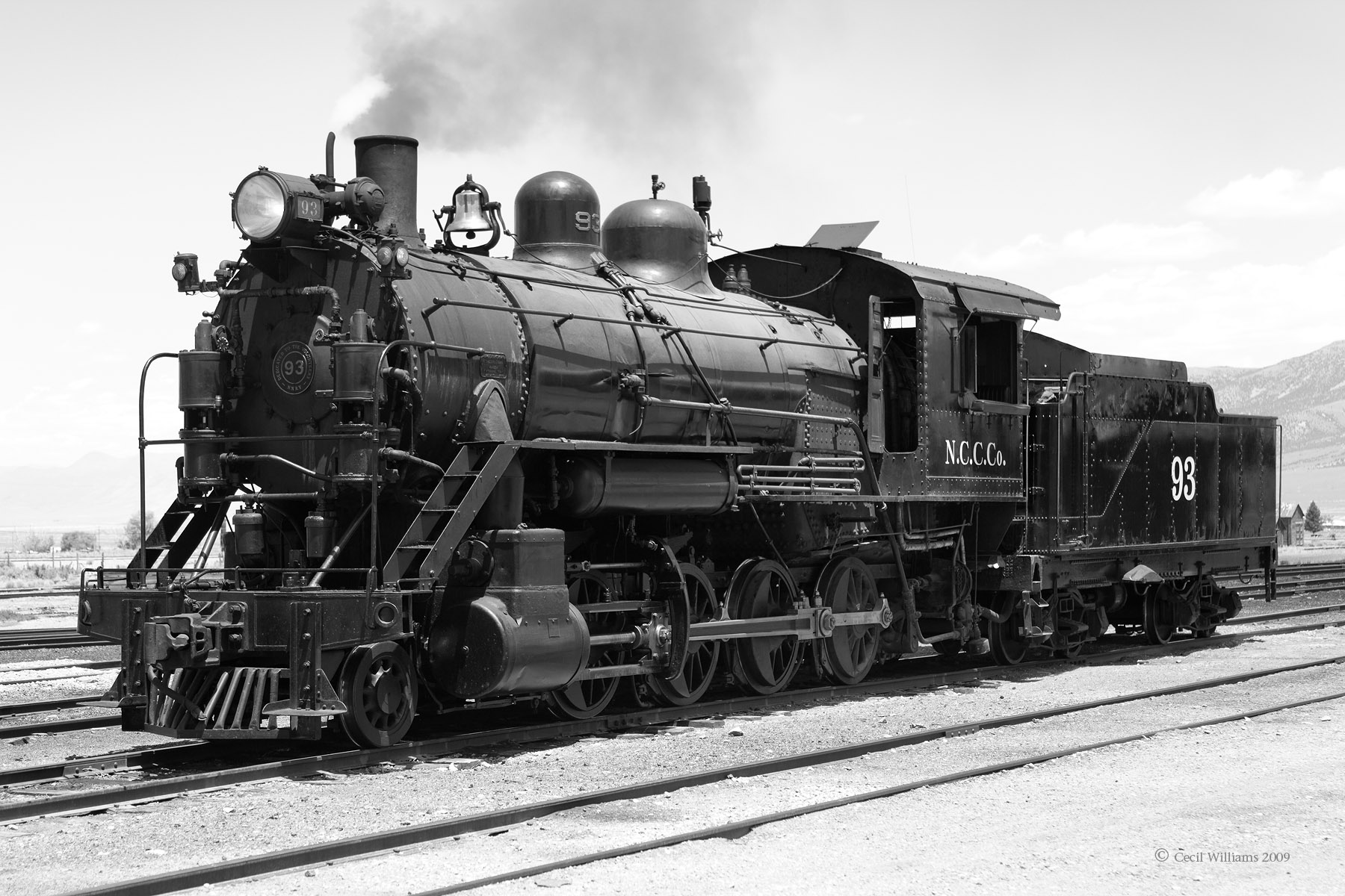 Top 11 Inventions that Changed the World forever - Listovative |Steam Engine Train From 1800s