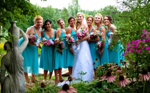1bridesmaids_crop