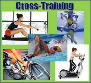 cross-training-workouts-