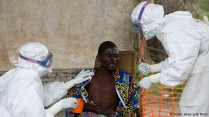 ebola-virus-disease-has-killed-nearly-900-people-in-western-africa-since-february-1535097-682014-ebola-copy