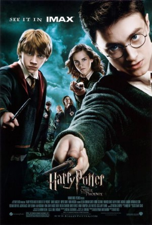 harry-potter-and-the-order-of-the-phoenix-
