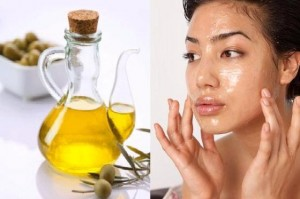 jojoba-oil-for-skin-stock-photo