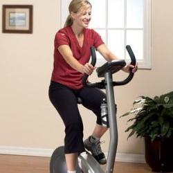 pedal-exercise