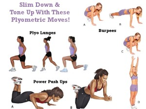 plyometric-lose-weight-exercises