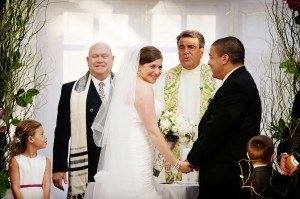 priest-rabbi-jewish-wedding1