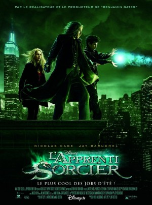 the-sorcerers-apprentice-movie-poster