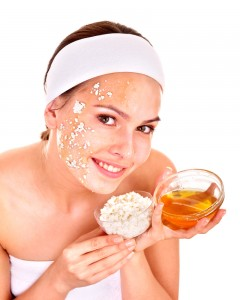 Five-Natural-Tips-for-Acne-Cure