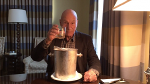 The-Ice-Bucket-Challenge-Is-Officially-Over-Thanks-To-Patrick-Stewart-