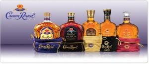 brandmarquee_crown_royal