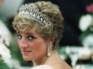 Princess-Diana-Killed