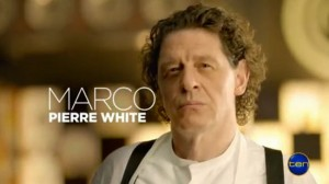 566884-marco-pierre-white