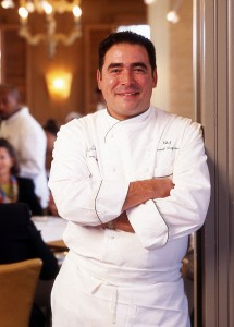 Emeril_Lagasse_2011-03-09_16-44-47