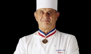 chef-paul-bocuse-jpg