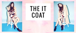 THE-IT-COAT