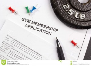 gym-membership-application-24780649