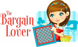 home_BargainLover