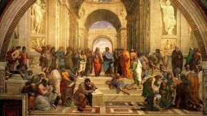 renaissance-the-school-of-athens-classic-art-painting