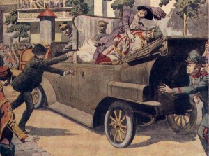 assassination-archduke-franz-ferdinand