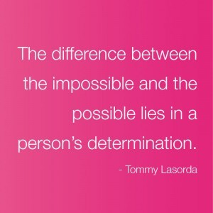 be-determined