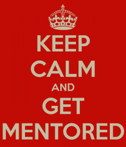 keep-calm-and-get-mentored