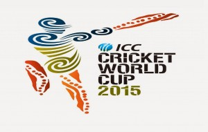 Cricket-World-Cup-2015-Wallpapers (3)