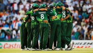 ICC-Cricket-World-Cup-2015-Pakistan's-final-15-