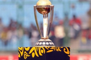 ICC_Cricket_World_Cup-2015