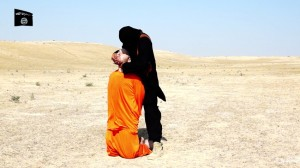 ISIS-must-know