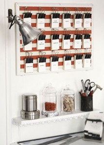 office-decorating-ideas