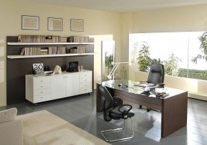 awesome-work-office-decorating-ideas-