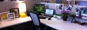 office-decorating-ideas-for-work-1