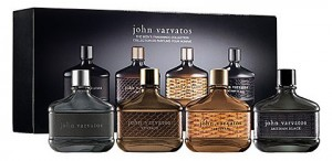 John-Varvatos-Collection-Coffret-Fragrance-for-Men
