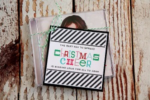christmas-cd-gift-idea