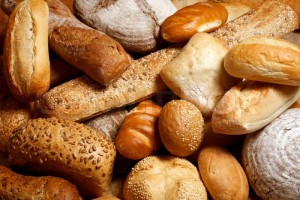 2253653-assortment-of-baked-bread