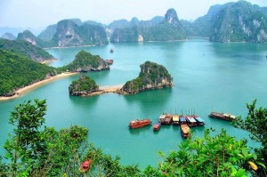 6-days-northern-guided-vietnam-tours