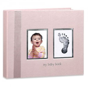 Baby-Imprints-Memory-Book--Pink--pTRU1-3553495dt