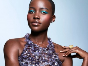 Lupita-Nyongo-Essence-Magazine-February-2014-BellaNaija-03