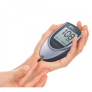 bp-monitor-glucometer-digital-thermometer-combo-large_128c5d564d779a2fbab3ff7837600053