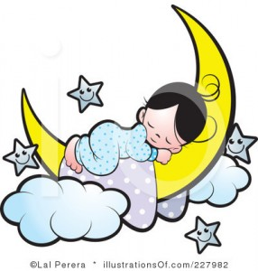 sleep-well-clipart-1