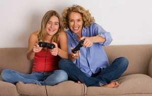 teen-and-mom-video-games-425js082709