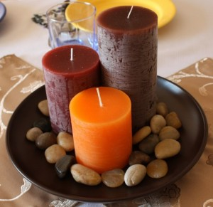 How-to-make-preserved-candles-for-your-home1