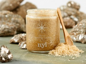 about-natural-beauty-shimmer-scrub-article