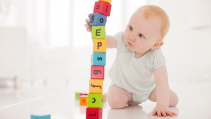 baby-boy-and-baby-girl-name-for-each-letter-of-the-alphabet